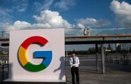 Hundreds of Employees Demand Google Stop Work on Censored Search ...