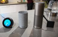 Tidal arrives on the Amazon Echo...