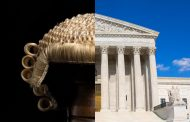 How Supreme a Court?...