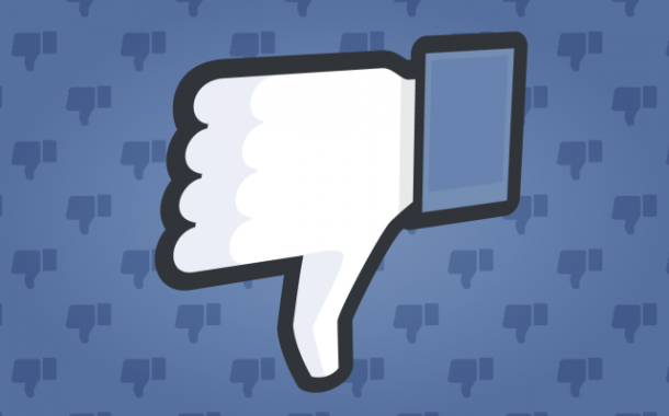 Read the mud-slinging pitches Facebook's PR firm sent us ...