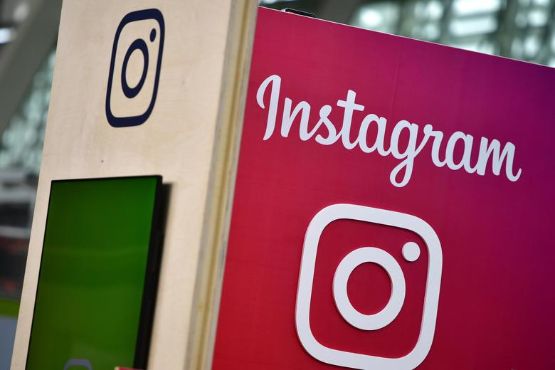 The Short-Lived Horizontal Instagram Update Was, in Fact, Good...