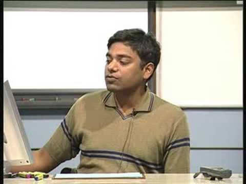 Lecture - 1 Introduction to Data Structures and Algorithms...