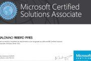 Free Computer Training Online - Microsoft Certified Solutions Ass...