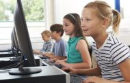 Why You Should Send Your Child to Coding Camp this Summer...