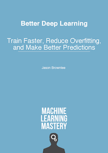 Better Deep Learning