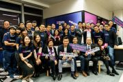 Bowtie raises $30M to bring the digital insurance model to Hong K...