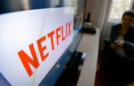 Netflix is testing a new feature that lets you instantly replay s...