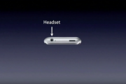 Two years later, I still miss the headphone port...