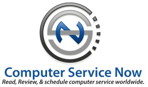 Computer Service Nationwide