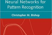 Three Must-Own Books for Deep Learning Practitioners...
