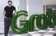 Grab raises $200M from Thailand-based retail conglomerate Central...