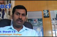 Computer training institute franchise for NANDED...