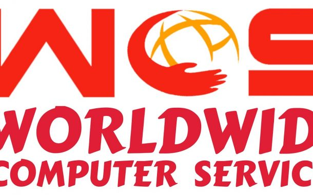 Worldwide Computer Services Pte Ltd...