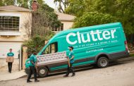 Clutter confirms SoftBank-led $200M investment for its on-demand ...