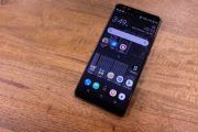 HTC's blockchain phone can now be purchased with fiat currency...