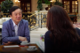 'There's no way the US can crush us,' Huawei founder claims...