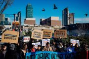 New York's Anti-Amazon Movement Is Now a Blueprint for Critics of...