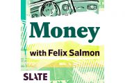 Slate Money: The Eat a Hamburger Edition...