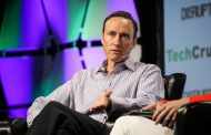 Steve Jurvetson tells all: about his new $200 million fund, his n...