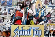 <em>This Is</em> <em>Spinal Tap</em> at 3...