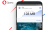 Opera's VPN returns to its Android browser...