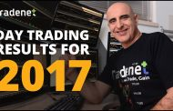 Day Trading Results 2017 - Meir Barak...