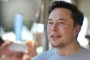Elon Musk, SEC agree to guidelines on Twitter use...