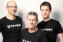 LumApps raises $24M Series B for its 'social intranet'...
