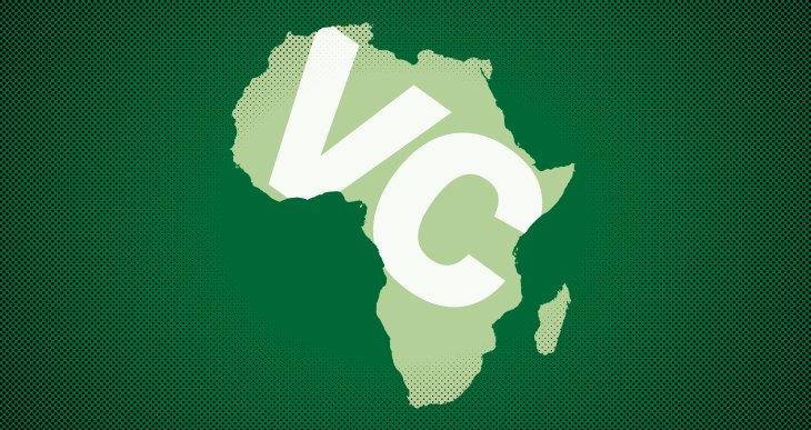 Cathay Capital and AfricInvest to raise $168M Africa VC fund...