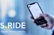 Sony launches a taxi-hailing app to rival Uber in Tokyo...