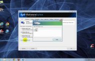 How to Remove Virus from a Computer - FREE Virus Removal Software...