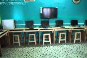 57210087 Ram Computer Training Center Kalwan 2016 - Center Decora...