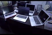 Macbook Repairs - Data Recovery - Laptop Repair - Computer Repair...