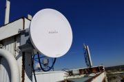 Wireless Point to Point Network Solutions for Your Business...