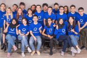 Samsung Ventures' first investment in Southeast Asia is HR startu...