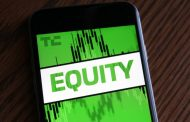Equity transcribed: Why Om Malik thinks 'the VC subsidized life i...