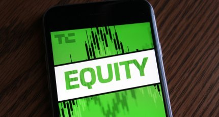 Equity transcribed: Away's $1.4B valuation and CrowdStrike's S-1...