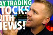 DAY TRADING NEWS! YOU'RE NOT AN ANALYST!...