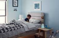 Meet Hatch Baby's portable, WiFi-enabled sleep device Rest+...