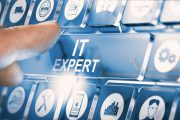 7 Things to Consider When Hiring an IT Consultant...