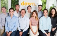 Dawn Capital closes $125M Opportunities Fund to double down on it...
