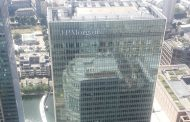 Sources: J.P. Morgan working on a secretive digital banking proje...
