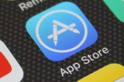 Apple bumps the App Store cell connection download cap up to 200 ...