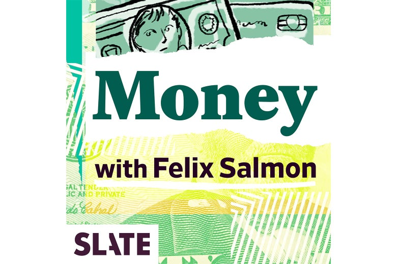 Slate Money: The India Edition...