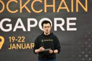 Binance begins to restrict US users ahead of regulatory-compliant...