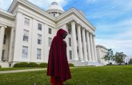Alabama Governor Signs Into Law Chemical Castration Requirement f...