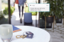 Tile finds another $45M to expand its item-tracking devices and p...