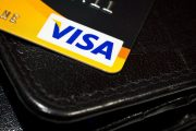 Visa pitches a program offering fintechs faster market access thr...