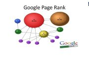 What is Google's Algorithm - Revealed from an SEO Expert...