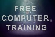 Free Microsoft Office Training Courses & Computer Tutorials...
